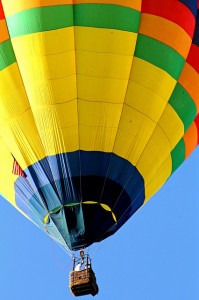 hot-air-balloon-300411_640